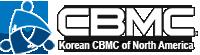 북미주 KCBMC
